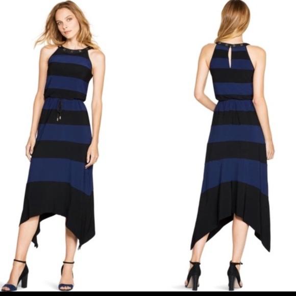 White House Black Market Dresses & Skirts - White House Black Market Maxi